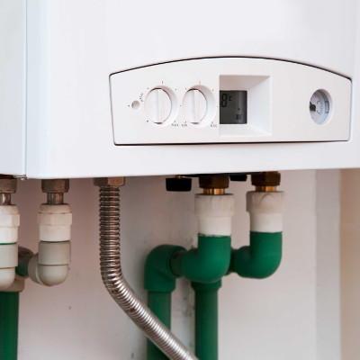 reparacion calentadores