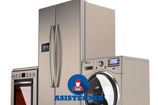 servicio técnico frigoríficos en oviedo