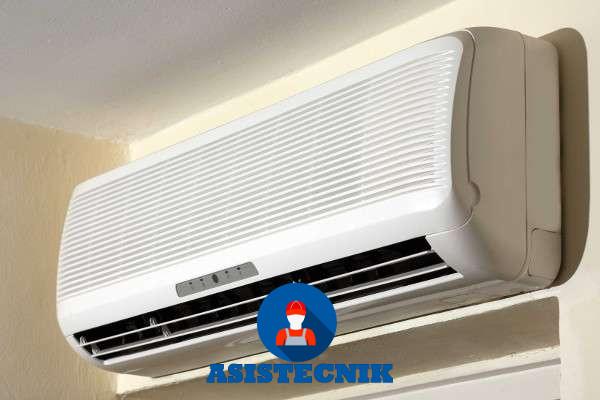 instaladores aire acondicionado Santander