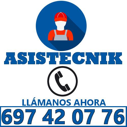 Reparación Calderas Alicante