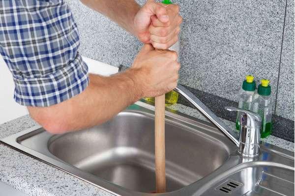 limpieza profesional de bajantes Bilbao