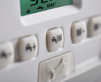 Precio de instalación de calderas de gas