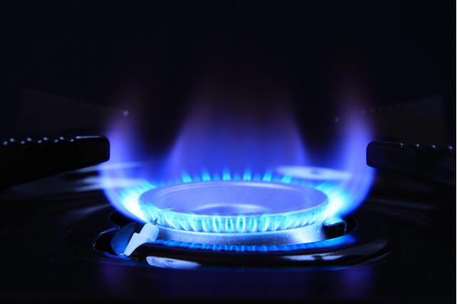 ¿Cuanto se tarda en emitir el boletín del gas?