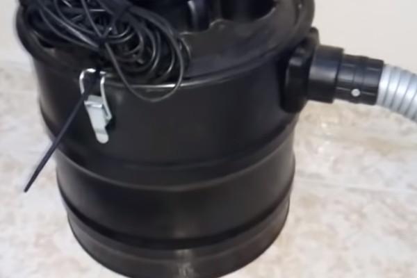 El funcionamiento de una estufa pellets