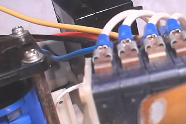 ¿Qué es un calentador eléctrico?