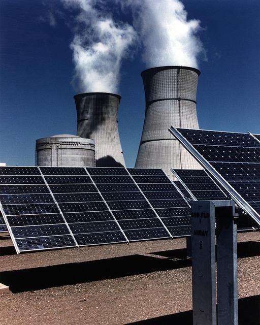 Ventajas y desventajas de la energía geotérmica.