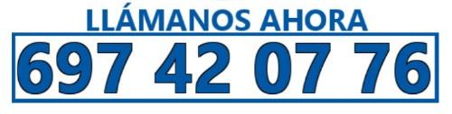 Reparación Puertas Automáticas Alcalá de Henares